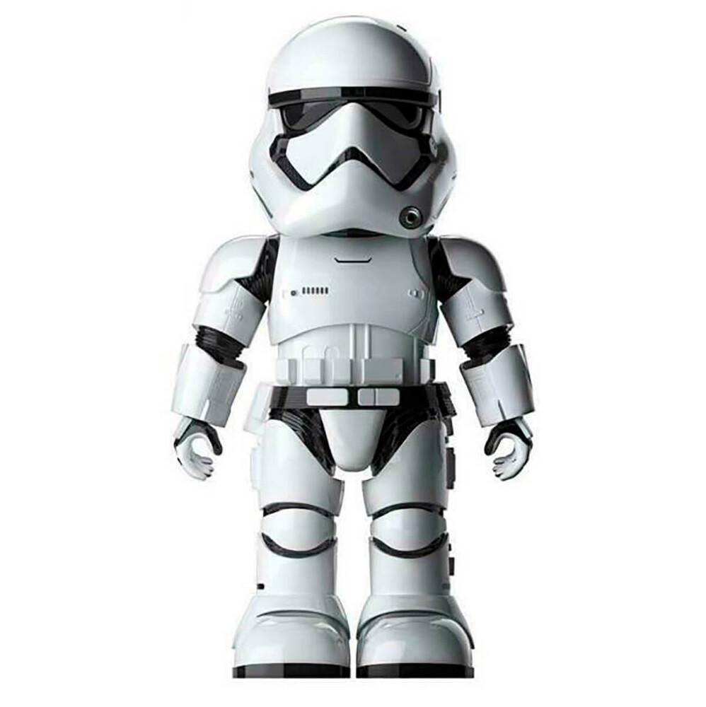 Программируемый робот Ubtech Stormtrooper Star Wars