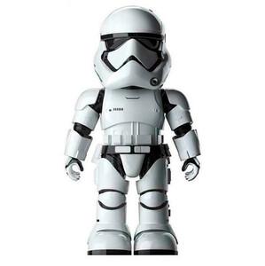 Купить Программируемый робот Ubtech Stormtrooper Star Wars