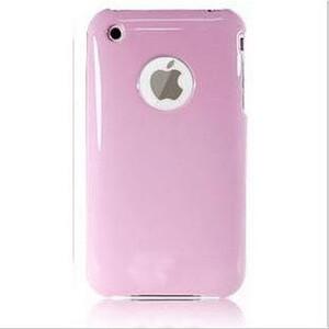 Купить Розовый чехол SGP Ultra Thin для iPhone 3G/3GS