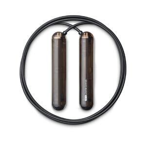 Купить Умная скакалка Tangram Smart Rope Pure