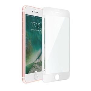 Купить Защитное стекло USAMS 3D Curved Tempered Glass White для iPhone 7