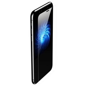 Купить Ультратонкое защитное стекло USAMS Clear Tempered Glass 0.15mm для iPhone X/XS