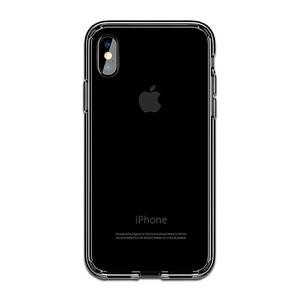 Купить Прозрачный чехол USAMS Janet Series для iPhone X/XS