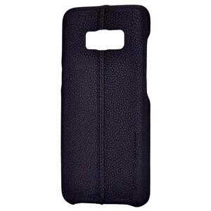Купить Кожаный чехол USAMS Joe Series Black для Samsung Galaxy S8 Plus