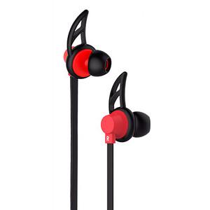 Купить Беспроводные наушники USAMS LY Series Red
