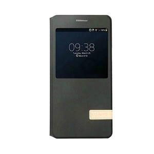 Купить Чехол-подставка USAMS Muge Series Black для Samsung Galaxy Note 7