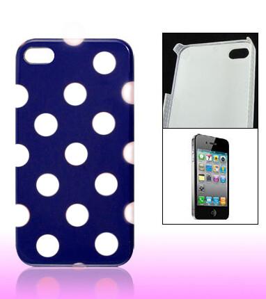 Задняя накладка Candyshell для iPhone 4/4S