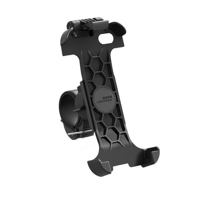 Велодержатель Lifeproof для iPhone 5/5S/SE