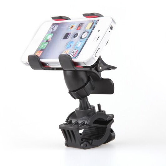Велодержатель Exogear Bike 360° для iPhone/iPod/Mobile