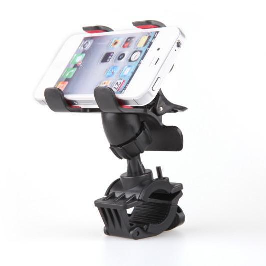 Купить Велодержатель oneLounge Exogear Bike 360° для iPhone | iPod | Mobile