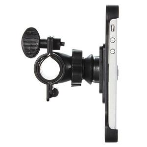 Купить Велодержатель для iPhone 5/5S/SE
