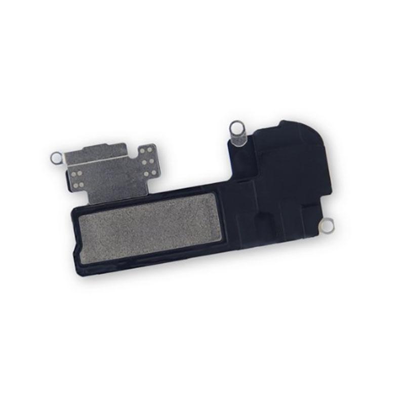 Купить Верхний (слуховой) динамик для iPhone X