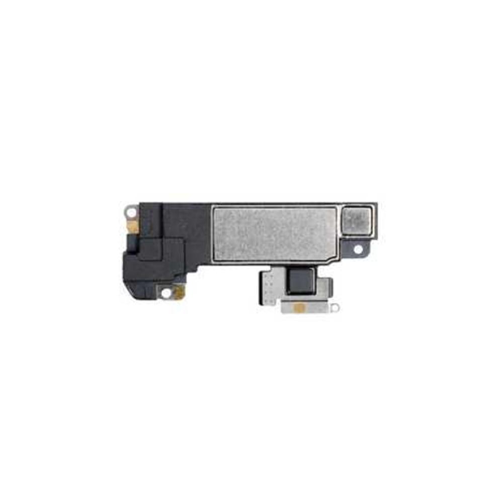 Купить Верхний динамик (слуховой) для iPhone XR