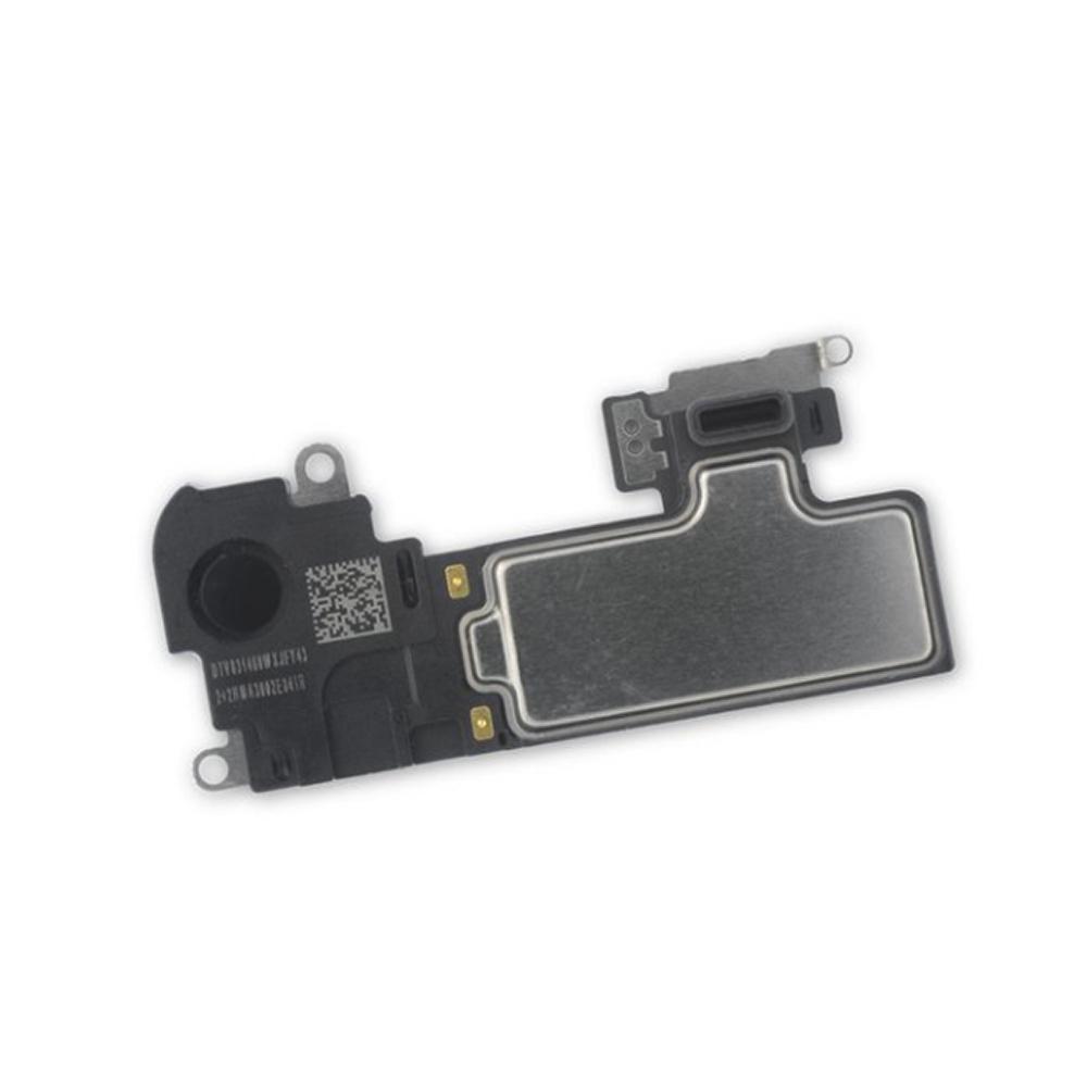 Купить Верхний динамик (слуховой) для iPhone XS Max
