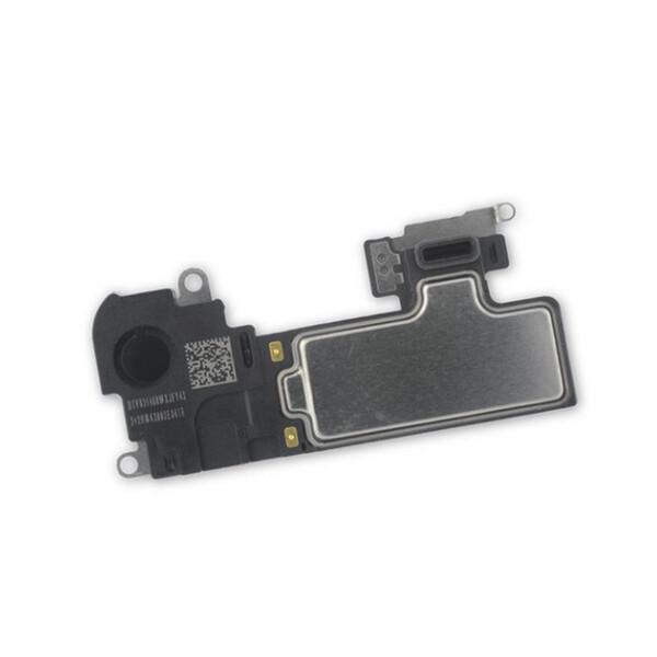 Верхний динамик (слуховой) для iPhone XS Max