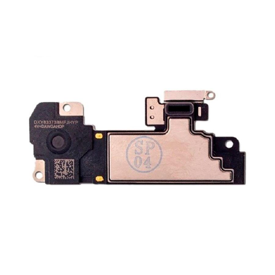 Купить Верхний (слуховой) динамик для iPhone 11 Pro Max