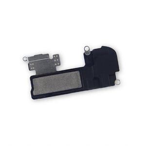 Купить Верхний (слуховой) динамик для iPhone 12 mini