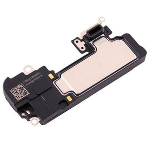 Купить Верхний (слуховой) динамик для iPhone 12 Pro Max