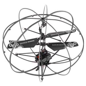 Управляемый вертолет i-UFO для iPhone/iPod/iPad