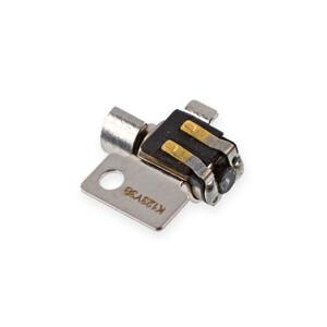 Купить Вибромотор для iPhone 5C