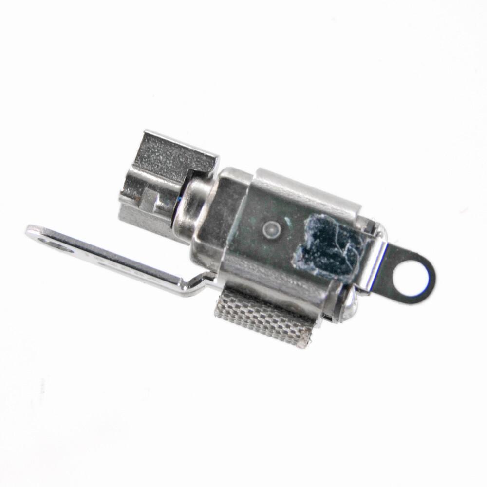 Вибромотор для iPhone 5