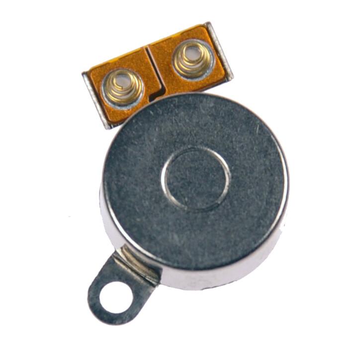 Вибромотор для iPhone 4S