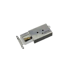 Купить Вибромотор для Apple Watch Series 1 38mm