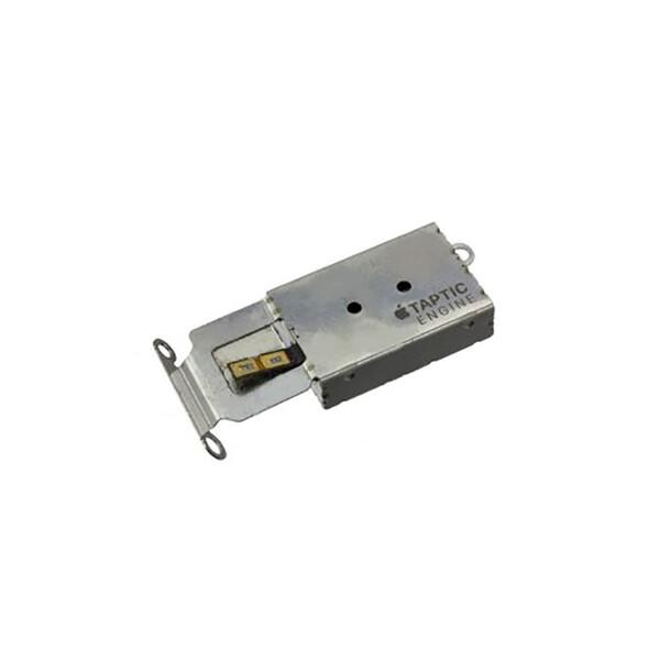 Вибромотор для Apple Watch Series 1 42mm