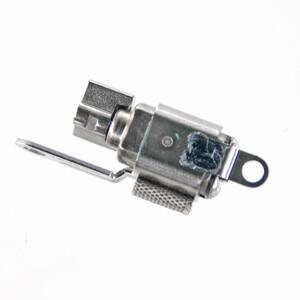 Вибромотор для iPhone 5S (оригинал)