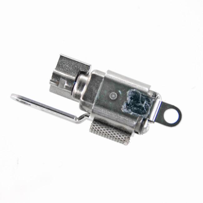 Вибромотор для iPhone 5S