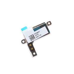 Купить Вибромотор для iPhone 6 Plus