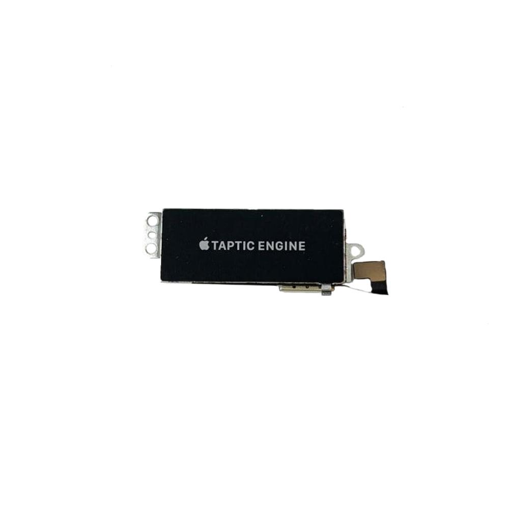 Купить Вибромотор для iPhone XR