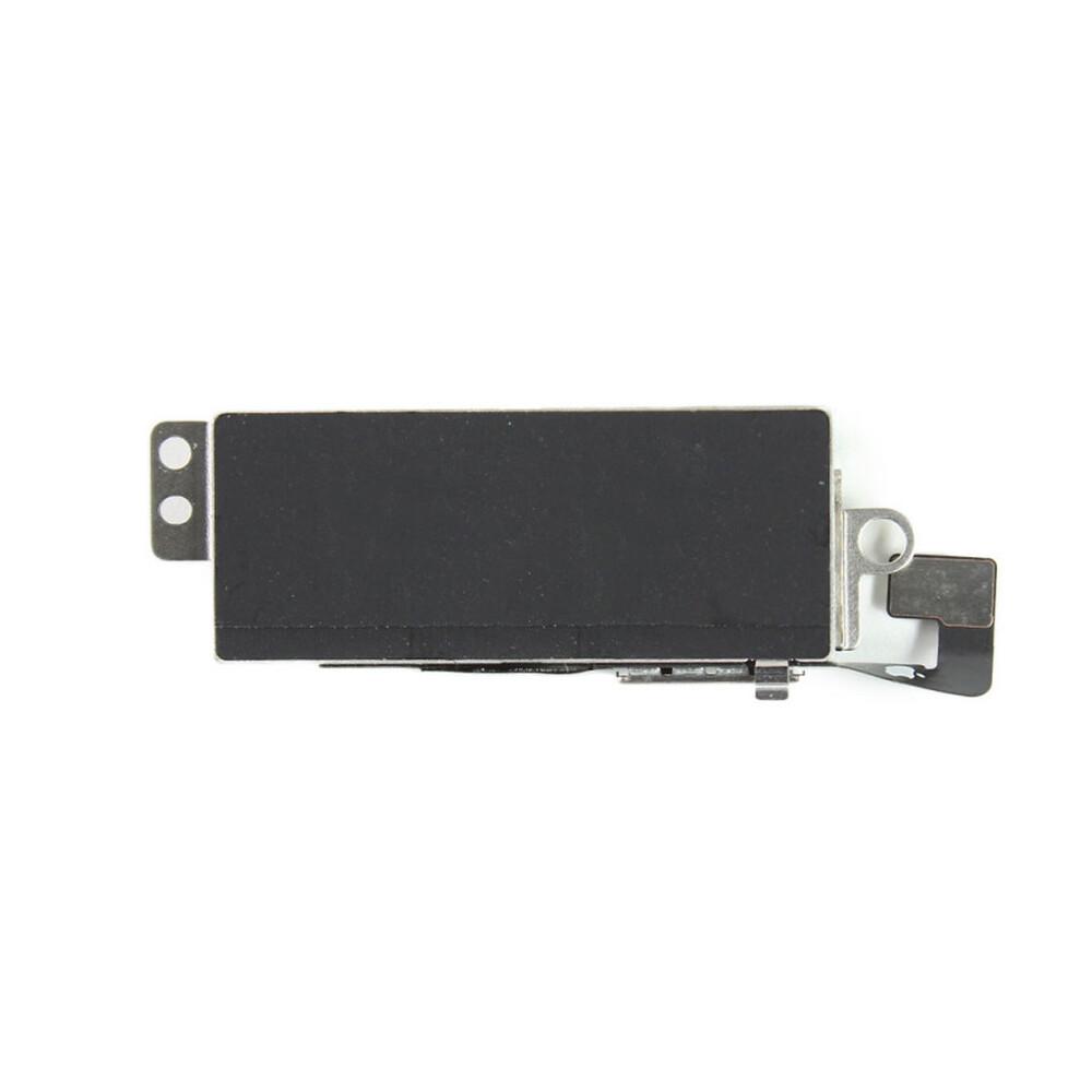 Купить Вибромотор Taptic Engine для iPhone 12 Pro