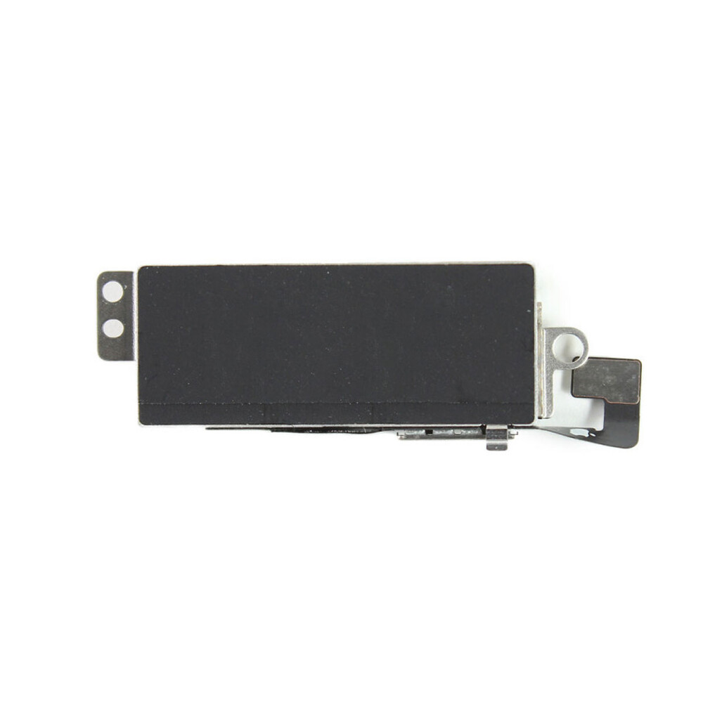Купить Вибромотор Taptic Engine для iPhone 12 Pro Max