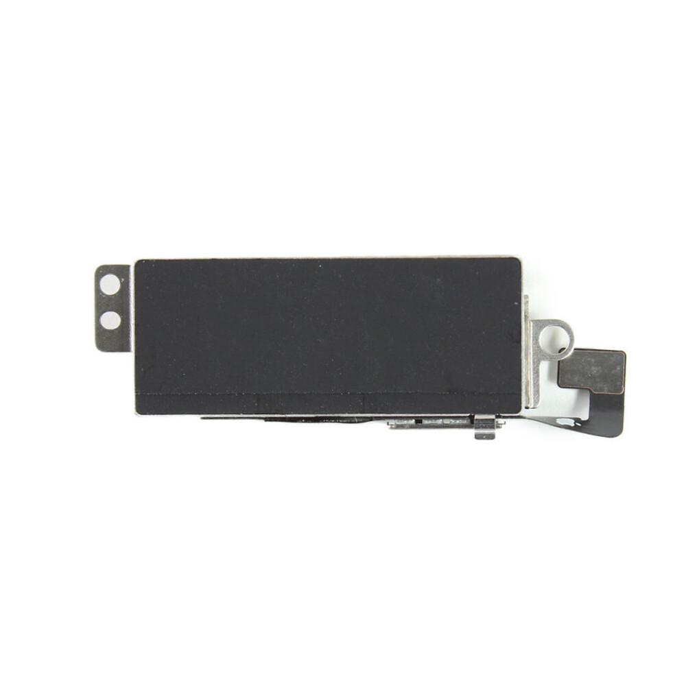 Купить Вибромотор Taptic Engine для iPhone 12 mini