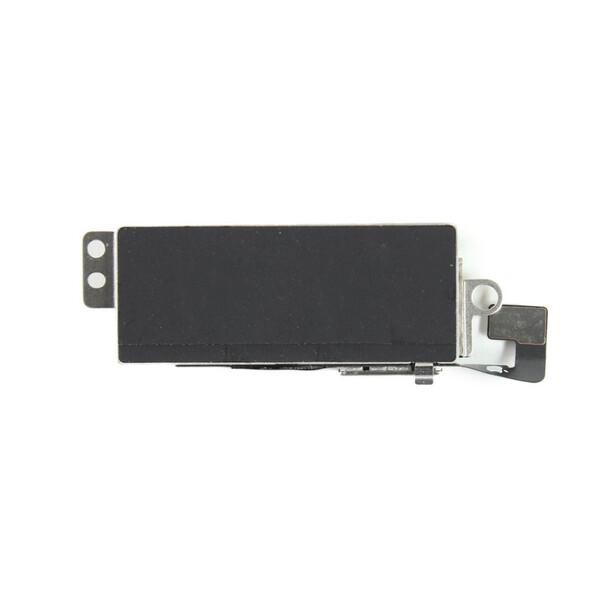 Вибромотор Taptic Engine для iPhone 12 mini
