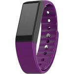 Фитнес-браслет Vidonn X6S Purple