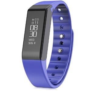 Купить Фитнес-браслет Vidonn X6S Blue