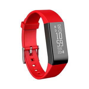 Купить Фитнес-браслет Vidonn A6 Red