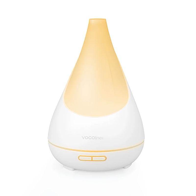Купить Умный аромадиффузор (ароматизатор) для дома VOCOlinc FlowerBud Smart Diffuser Homekit