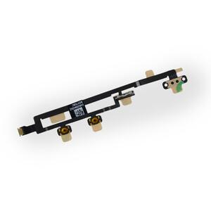 Купить Шлейф кнопки Power и громкости для iPad Mini 2 Retina