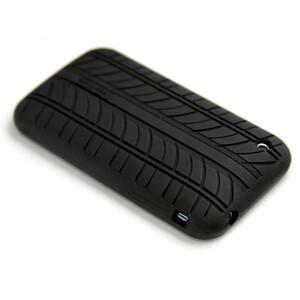 Купить Чехол GOOD YEAR для iPhone 3G/3GS