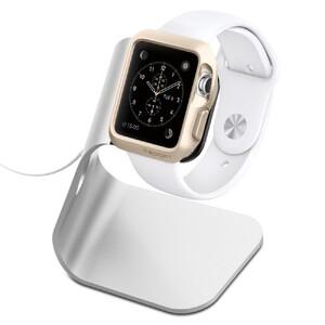 Купить Подставка Spigen S330 для Apple Watch