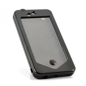 Купить Водонепроницаемый чехол-велодержатель Bike 7 для iPhone 7/8