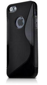 Купить Чехол S Shape для iPhone 5/5S/SE