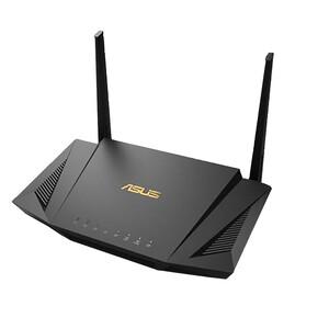 Купить Маршрутизатор ASUS RT-AX56U Wi-Fi 6