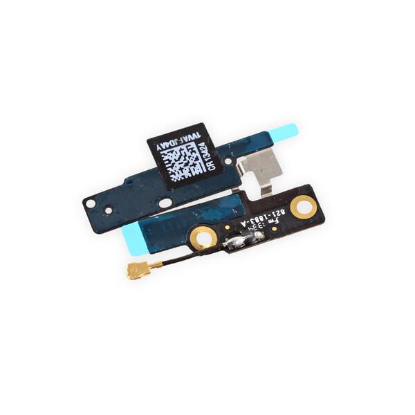 Антенна Bluetooth | Wi-Fi для iPhone 5C
