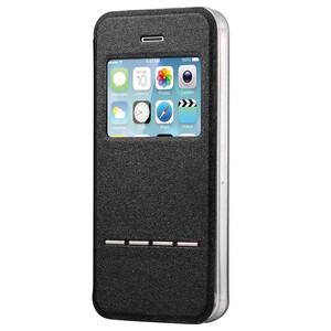 Купить Сенсорный чехол SenseCover для iPhone 4/4S
