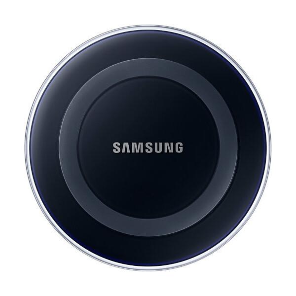 Беспроводное зарядное устройство Samsung EP-PG920I Black