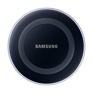Купить Беспроводное зарядное устройство Samsung EP-PG920I Black